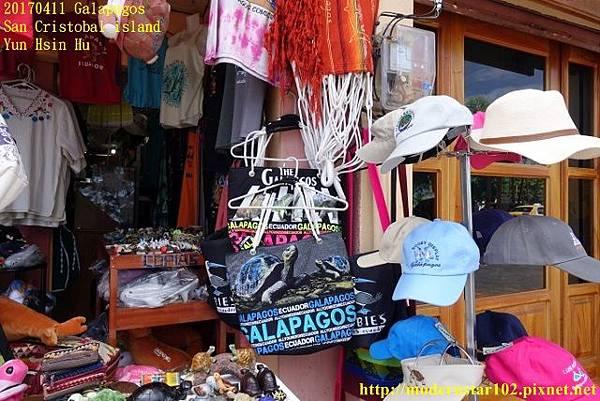 1060411 San Cristobal islandDSC01763 (640x427).jpg