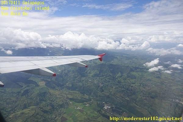1060411 San Cristobal islandDSC01936 (640x427).jpg