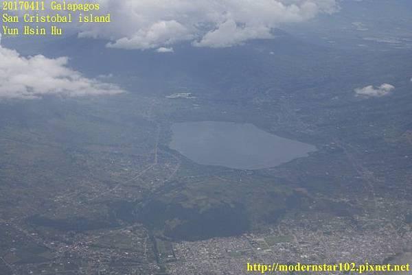 1060411 San Cristobal islandDSC01943 (640x427).jpg