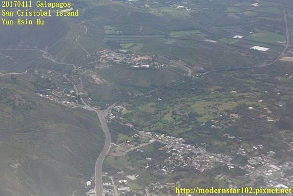 1060411 San Cristobal islandDSC01933 (640x427).jpg