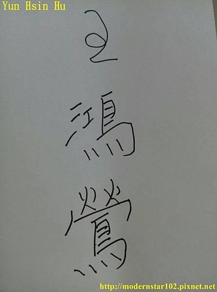 1060530王鴻儒鶯image1 (1) (475x640).jpg