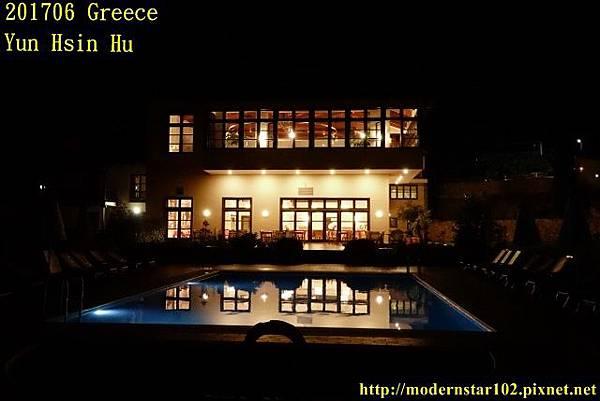 201706 GreeceDSC02138 (640x427).jpg