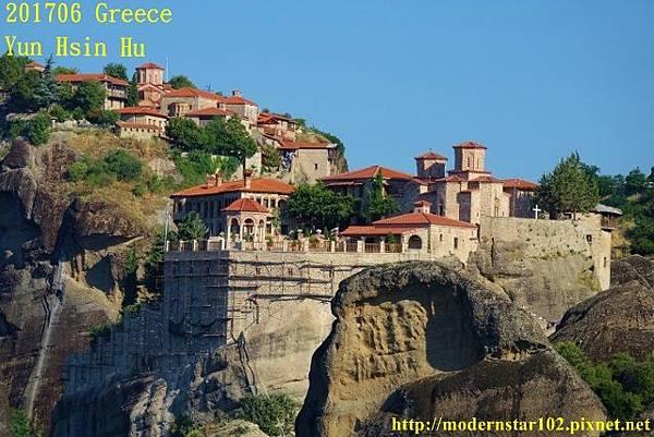 201706 GreeceDSC02278 (640x427).jpg