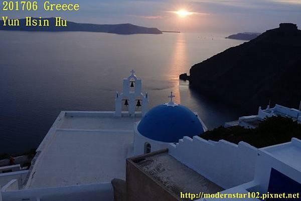 201706 GreeceDSC03410 (640x427).jpg