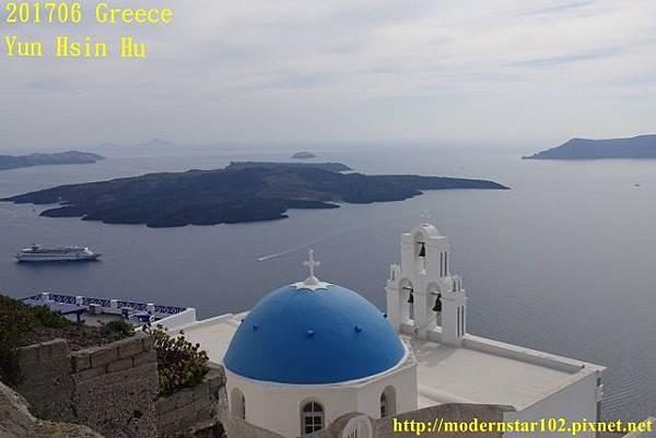201706 GreeceDSC03161 (640x427).jpg