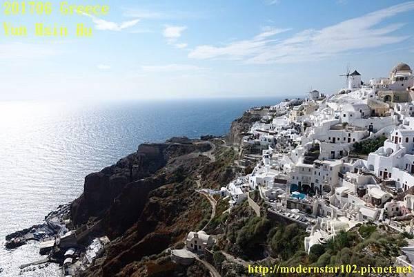 201706 GreeceDSC04223 (640x427).jpg