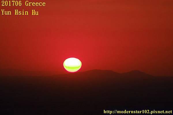 201706 GreeceDSC04482 (640x427).jpg
