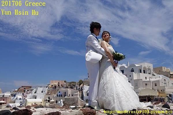 201706 GreeceDSC03832 (640x427).jpg