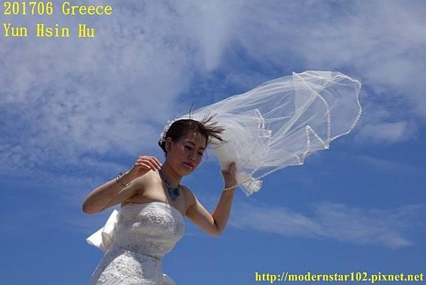 201706 GreeceDSC03839 (640x427).jpg