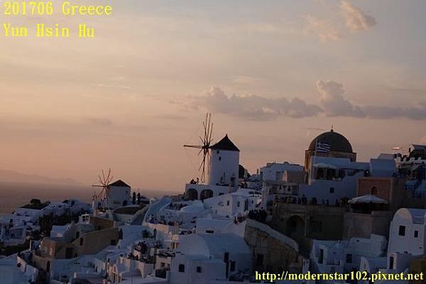 201706 GreeceDSC04412 (640x427).jpg