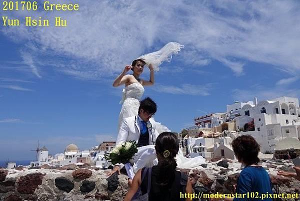 201706 GreeceDSC03838 (640x427).jpg