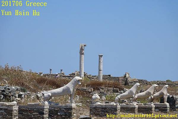 201706 GreeceDSC05204 (640x427).jpg