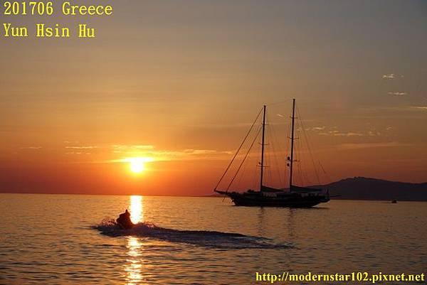 201706 GreeceDSC05523 (640x427).jpg