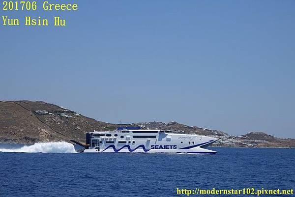201706 GreeceDSC05314 (640x427).jpg