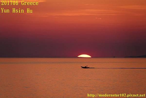 201706 GreeceDSC05588 (640x427).jpg