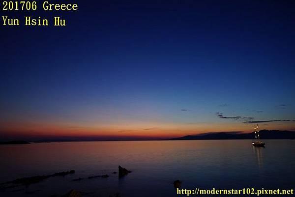201706 GreeceDSC01844 (640x427).jpg