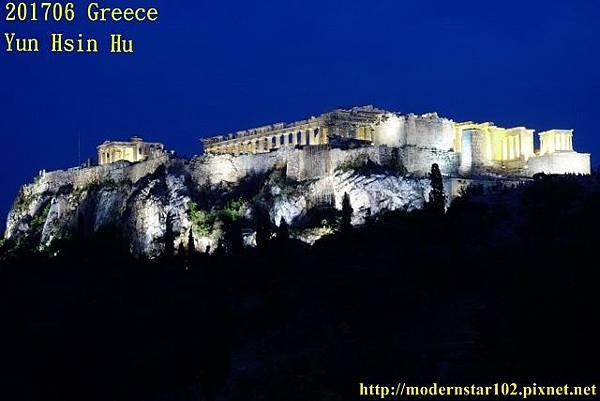 201706 GreeceDSC05991 (640x427).jpg