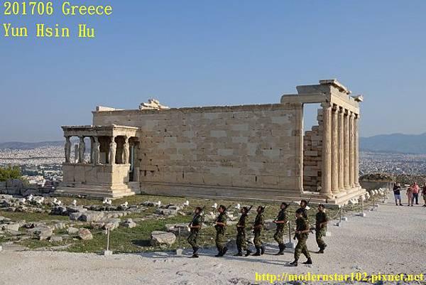 201706 GreeceDSC06075 (640x427).jpg