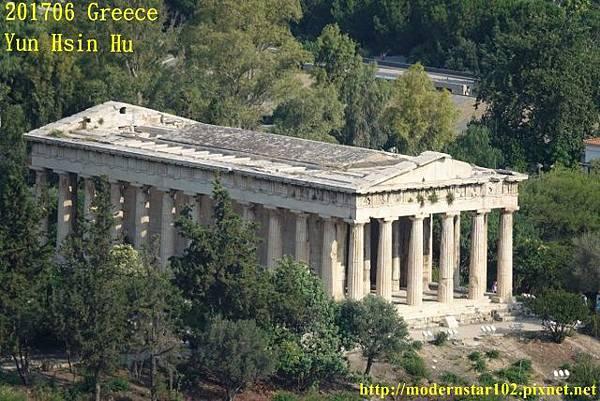 201706 GreeceDSC06176 (640x427).jpg