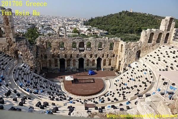 201706 GreeceDSC06193 (640x427).jpg