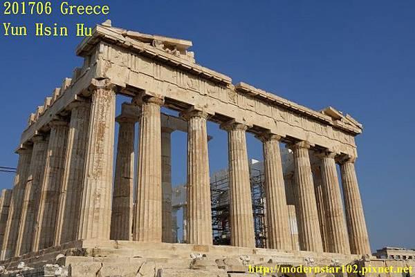 201706 GreeceDSC06100 (640x427).jpg