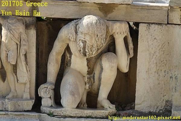 201706 GreeceDSC06248 (640x427).jpg