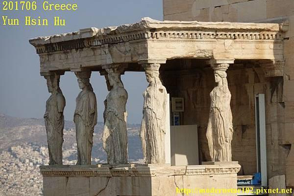 201706 GreeceDSC06143 (640x427).jpg