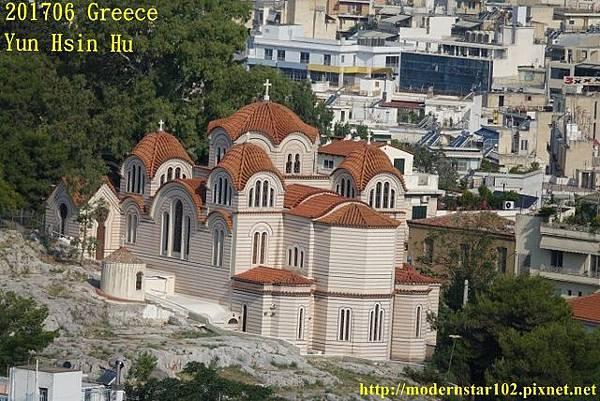201706 GreeceDSC06179 (640x427).jpg