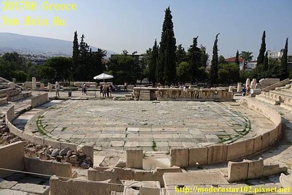 201706 GreeceDSC06253 (640x427).jpg