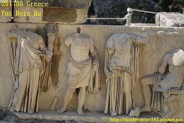 201706 GreeceDSC06250 (640x427).jpg