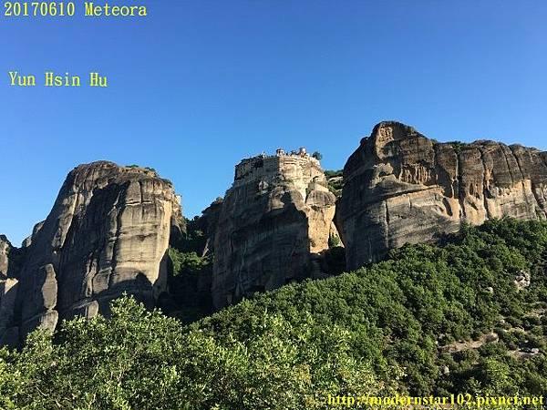 20170610 Meteora IMG_5562 (640x480).jpg