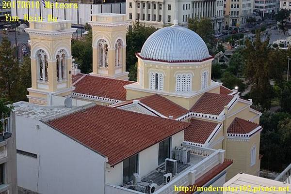 20170610 AthensDSC02752 (640x427).jpg