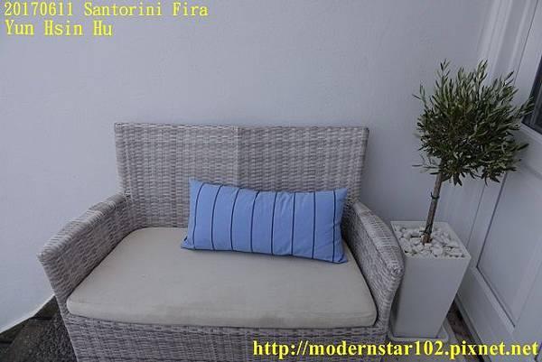 1060611 FiraDSC03116 (640x427).jpg