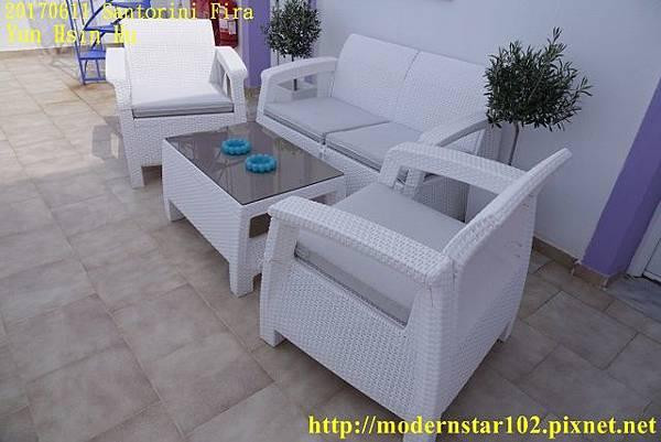 1060611 FiraDSC03129 (640x427).jpg