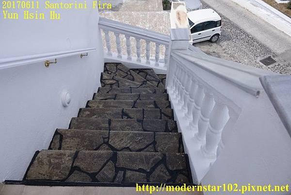 1060611 FiraDSC03130 (640x427).jpg