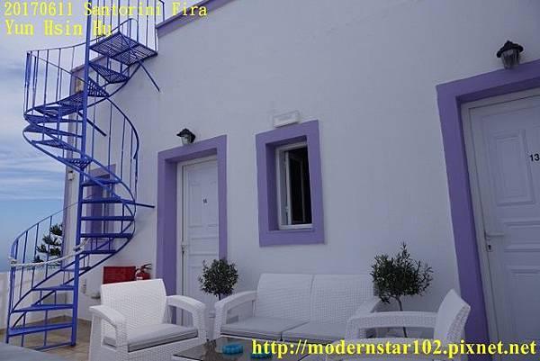 1060611 FiraDSC03134 (640x427).jpg