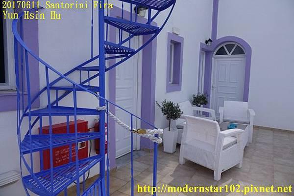 1060611 FiraDSC03135 (640x427).jpg