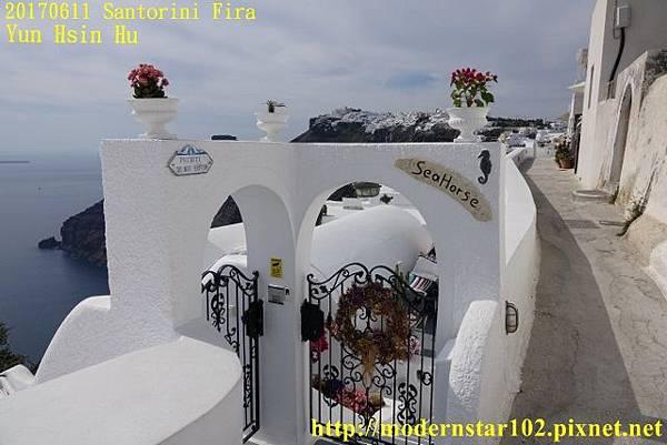 1060611 FiraDSC03148 (640x427).jpg