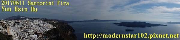 1060611 FiraDSC03286 (640x145).jpg