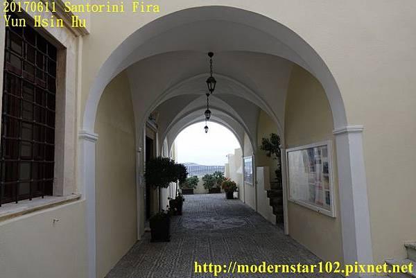 1060611 FiraDSC03318 (640x427).jpg