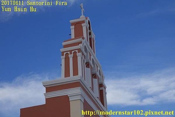 1060611 FiraDSC03324 (640x427).jpg