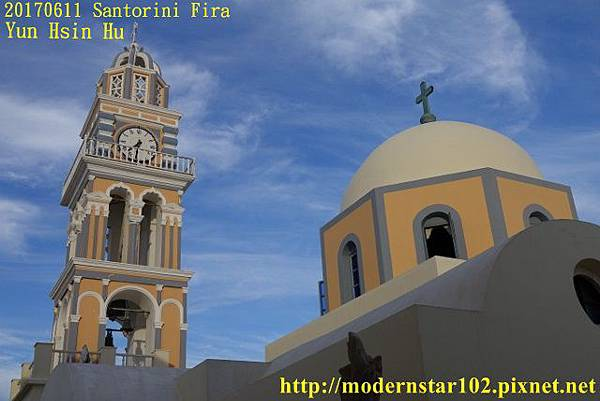 1060611 FiraDSC03343 (640x427).jpg