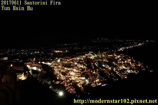 1060611 FiraDSC03446 (640x427).jpg