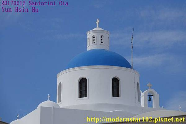 1060612 OiaDSC03496 (640x427).jpg
