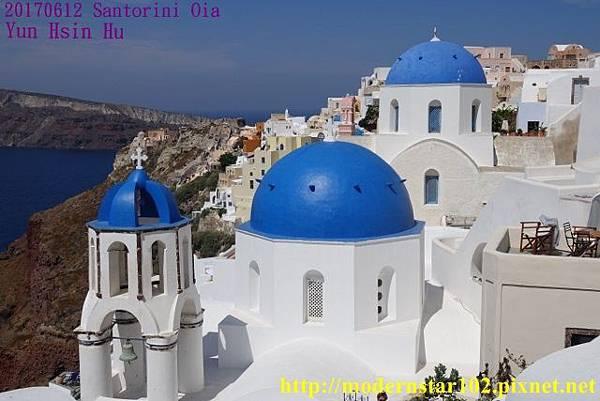 1060612 OiaDSC03646 (640x427).jpg