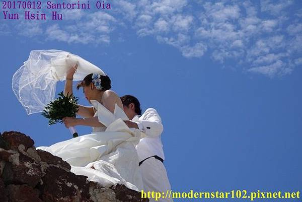 1060612 OiaDSC03826 (640x427).jpg