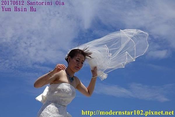 1060612 OiaDSC03839 (640x427).jpg