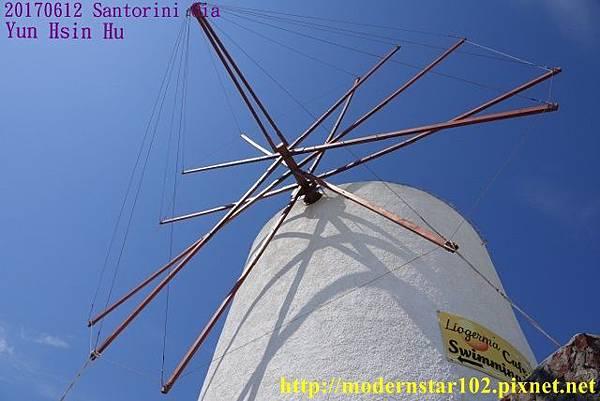 1060612 OiaDSC04080 (640x427).jpg