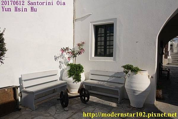 1060612 OiaDSC04280 (640x427).jpg
