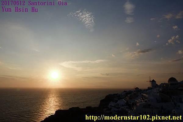 1060612 OiaDSC04379 (640x427).jpg